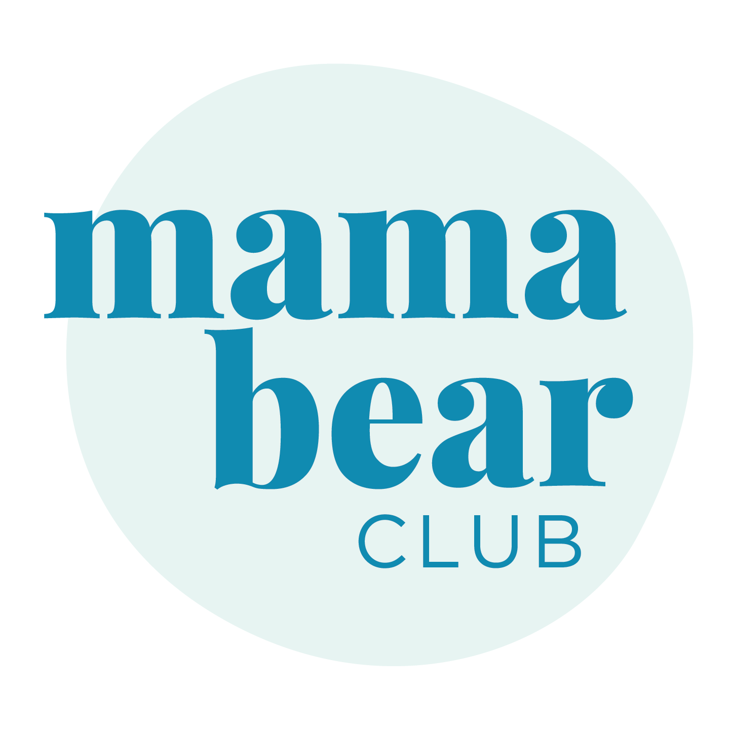 Mama Bear Club